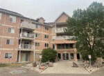 Clareview Town Centre-Foreclosure